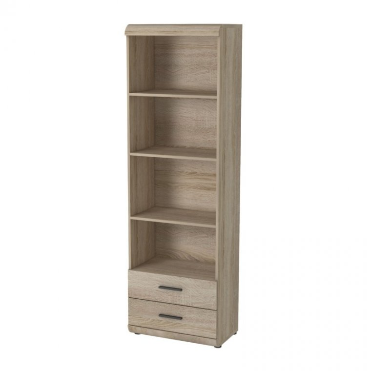 Collection Link - Bookcase