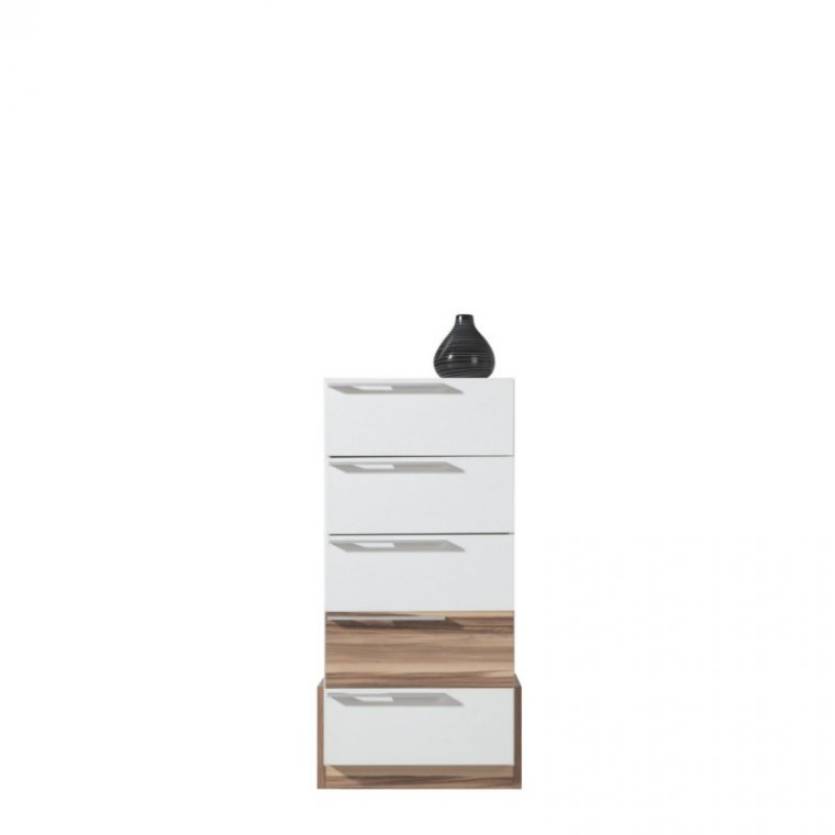 Chest of Drawers I Morena