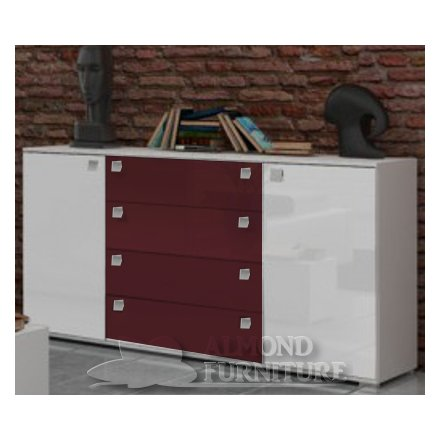 Chest of drawers - £80 OFF