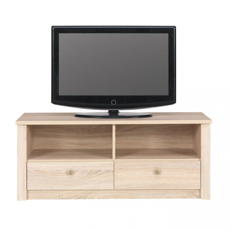 TV Stand with drawers