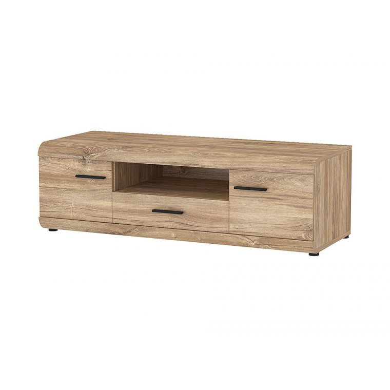 Collection Linkin I - TV Stand 140