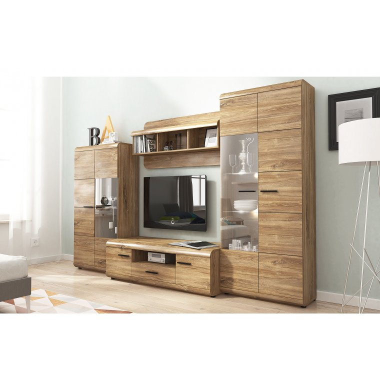 Collection Linkin I - Wall Unit