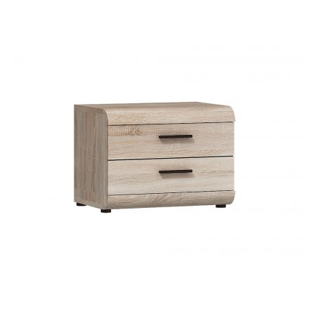 Collection Link - Bedside Table