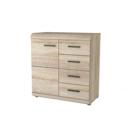 Collection Link - Chest of Drawers 80