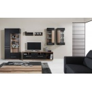 TV Stand Mons 140