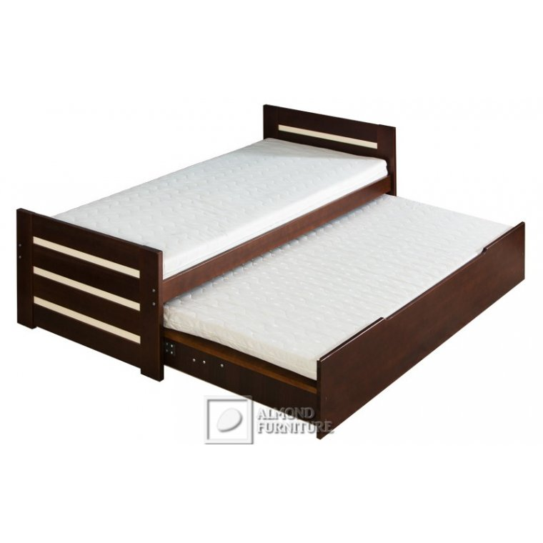 Collection Soldi - Bed David
