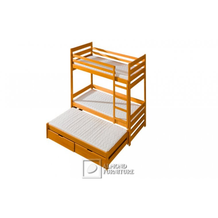Collection Soldi - Bed Phil