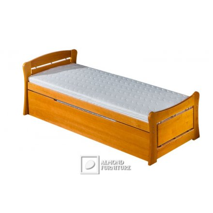 Collection Soldi - Bed Pat I