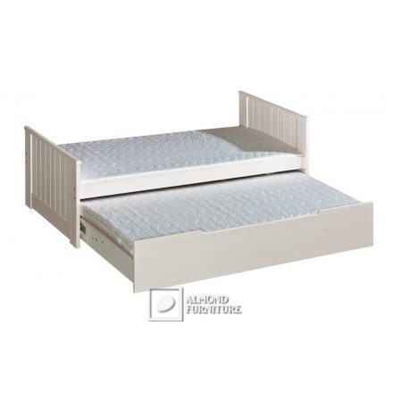 Collection Soldi - Bed Tomy