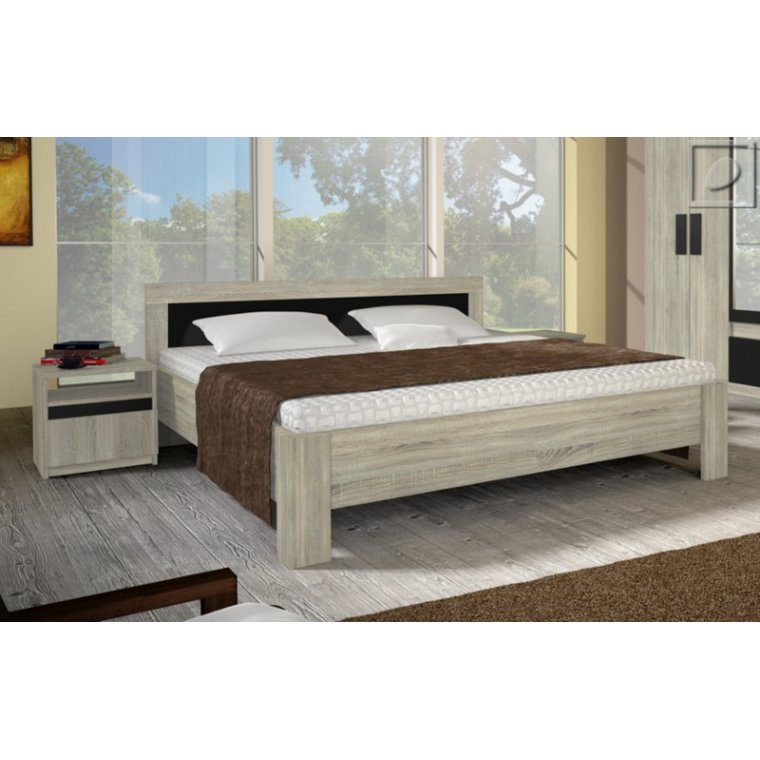 Collection Motion - Bed Aras