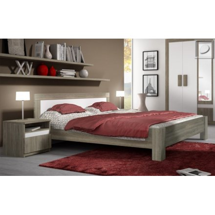 Collection Motion - Bed Ders