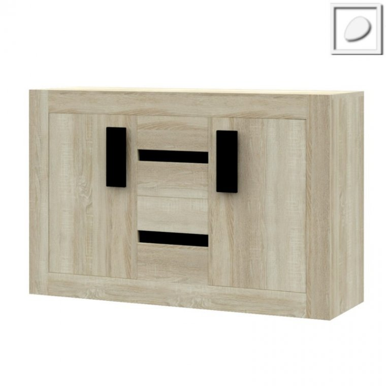 Collection Motion - Chest of Drawers Aras