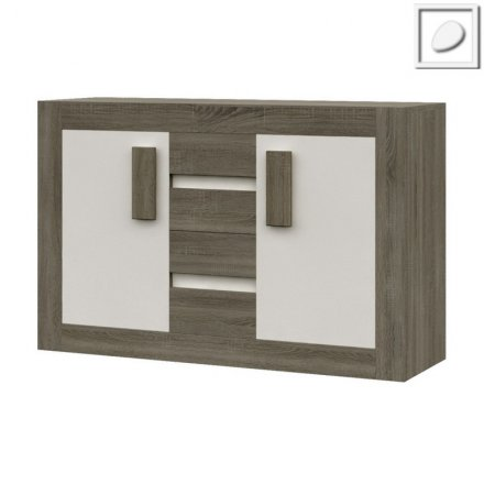 Collection Motion - Chest of Drawers Ders