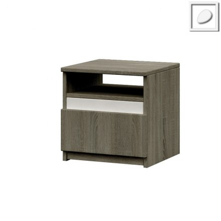 Collection Motion - Bedside Table Ders