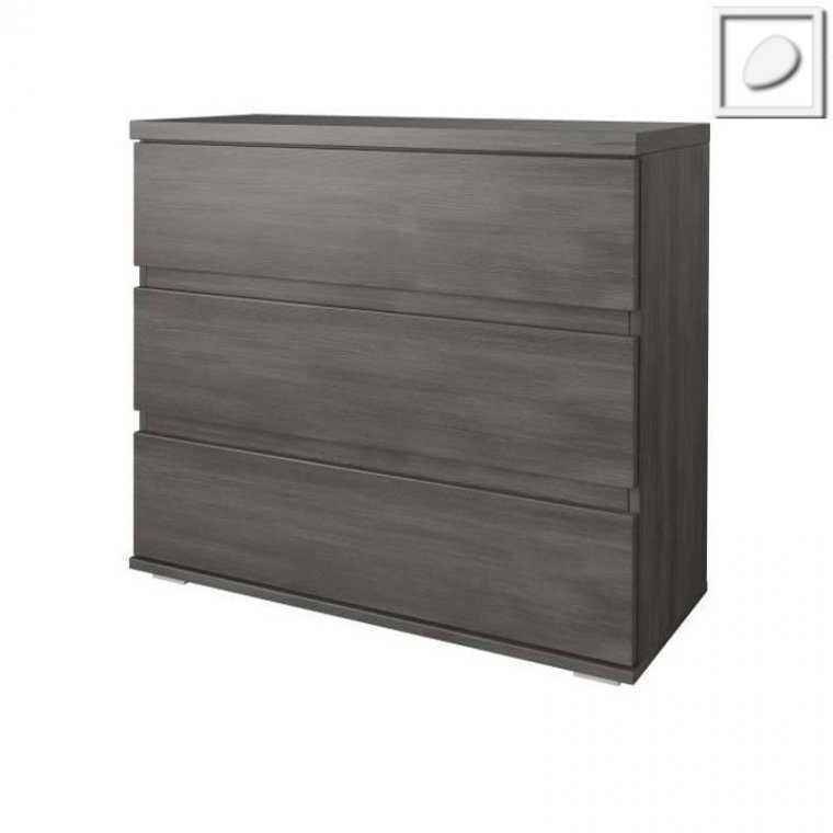Chest of Drawers Lorte II