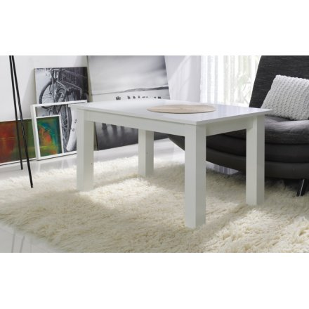 Collection West - Coffee Table Porta I