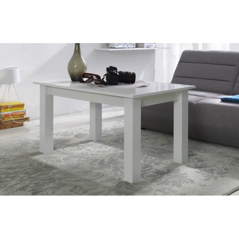 Collection West - Coffee Table Qurto I