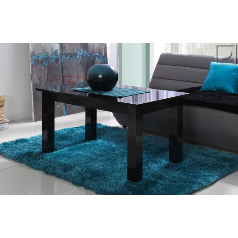 Collection West - Coffee Table Sorte I