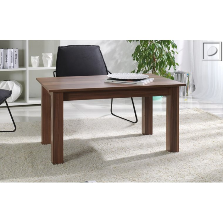 Collection West - Coffee Table Varto I
