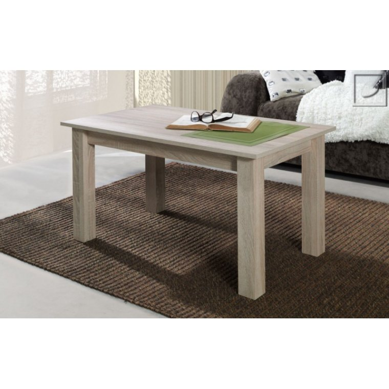 Collection West - Coffee Table Werse I