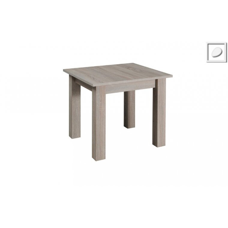 Collection West - Coffee Table Xetro I