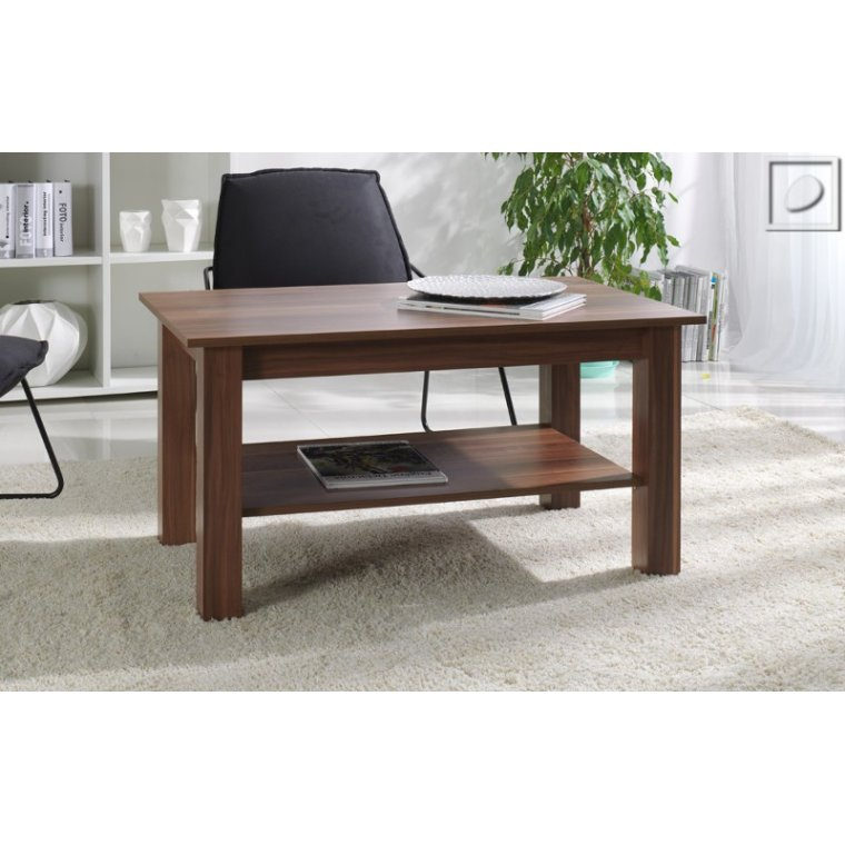 Collection West - Coffee Table Varto II