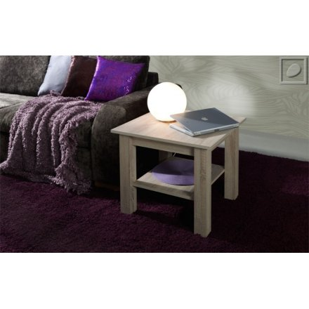 Collection West - Coffee Table Xetro II