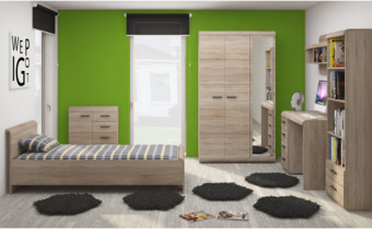 children furniture link